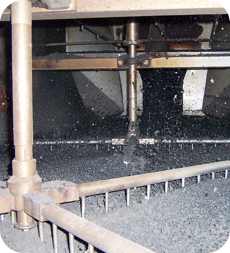 Suszarka-fluidyzacyjna-do-biomasy