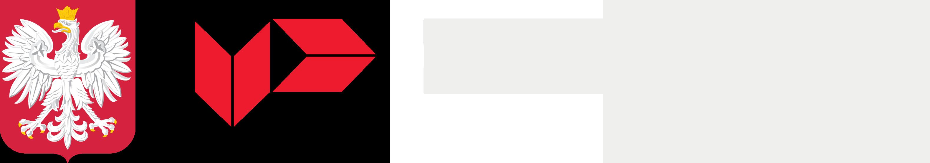 Urząd-Patentowy-Rzeczypospolitej-Polskiej-godło-i-logotyp_0
