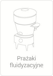 eureka_prazki_1