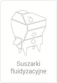 eureka_suszarki_1