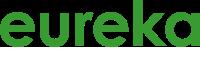eureka_vet_logo