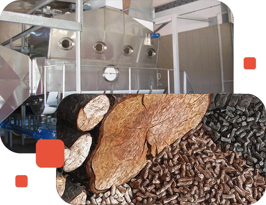 suszarka_fluidyzacyjna_do_biomasy