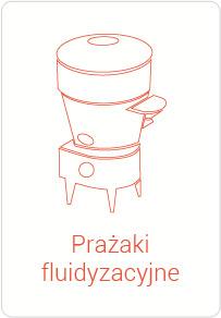 eureka_prazki_2