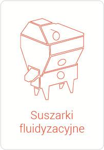 eureka_suszarki_2