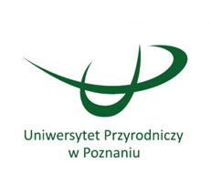 up_poznan